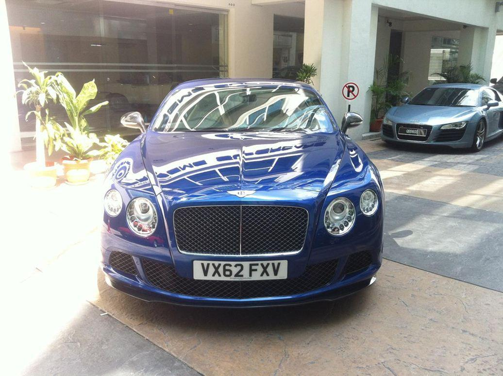 Indian Wedding Car Rental Malaysia Look Great That Day
