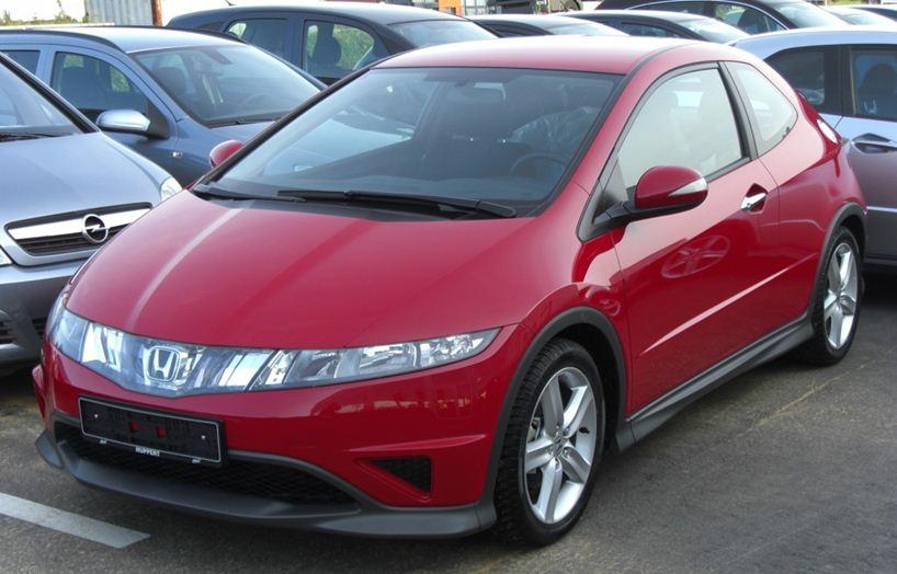 Honda_Civic_Type_S_front