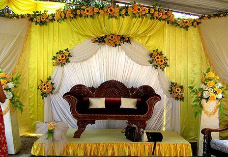 Flower Wedding Car Decoration Malaysia Gorgeous Flowers
