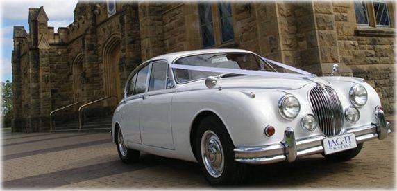 Clic Wedding Car Al Malaysia Old Fashion Hire