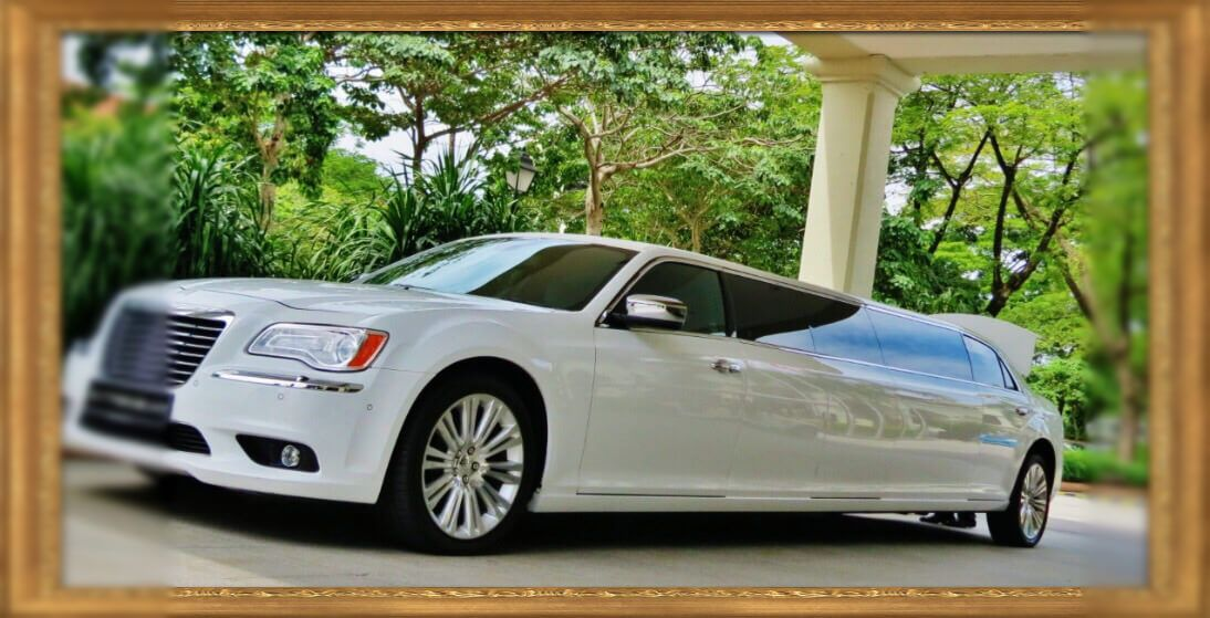 Luxury Car Rental Malaysia | Providing Car Renting Services